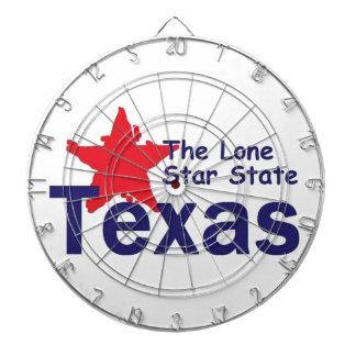 Texas Dartboards