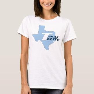 Texas Elite Baby Doll T-Shirt