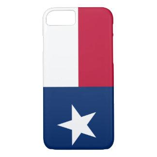 Texas Flag Case-Mate iPhone Case