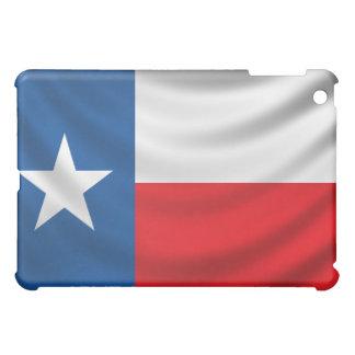 Texas Flag iPad Mini Cover