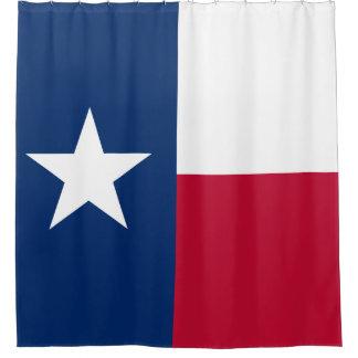 Texas Flag Lone Star State Flag