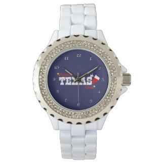Texas Girl Watch