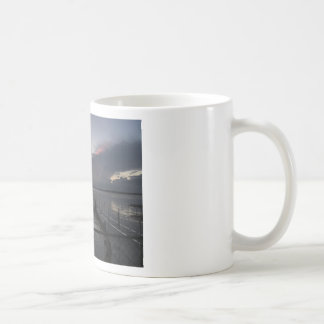 Texas Gulf Coffee Mug