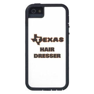 Texas Hair Dresser iPhone 5 Cover