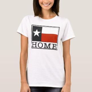 texas home 2 T-Shirt