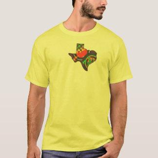 ~*Texas Homegrown*~ T-Shirt