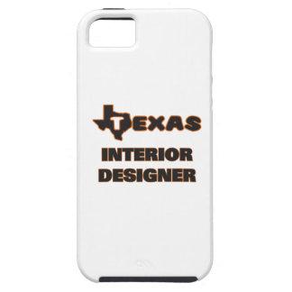 Texas Interior Designer Case For The iPhone 5