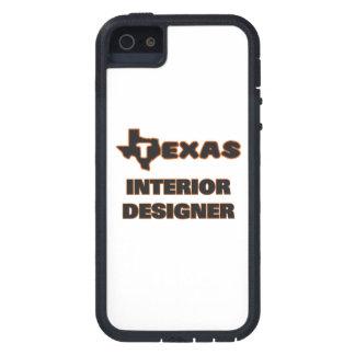 Texas Interior Designer iPhone 5 Covers