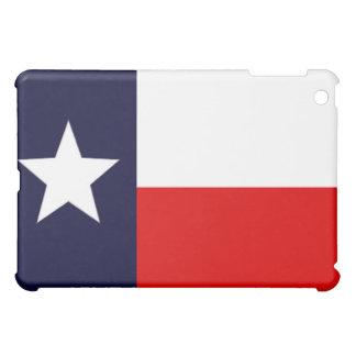 Texas Ipad Speck Case iPad Mini Covers