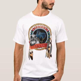 Texas man shirt