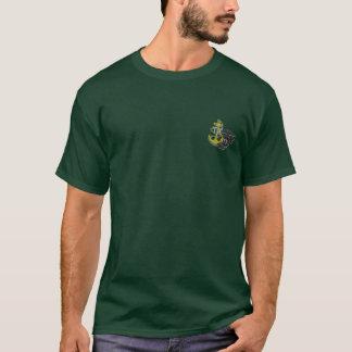TEXAS MARITIME T-Shirt