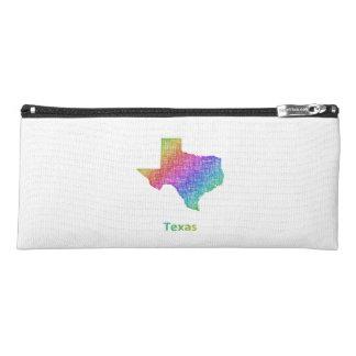 Texas Pencil Case