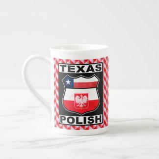 Texas Polish American Cup