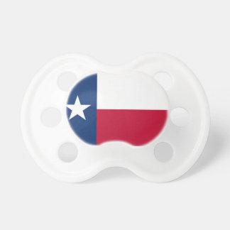 texas proud pacifier