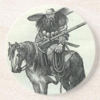 Texas Ranger Coaster
