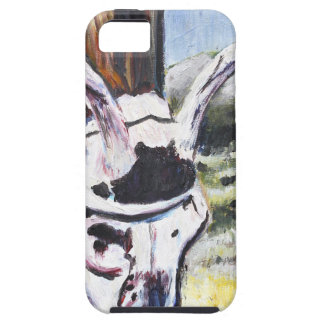 Texas Road Decoration Case For The iPhone 5