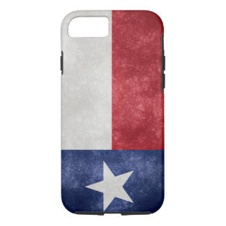 Texas rough iPhone 8/7 case