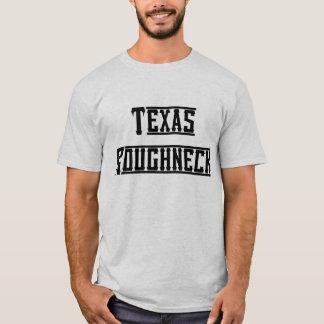 Texas Roughneck T-Shirt