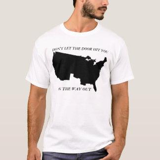 Texas Secede Shirt