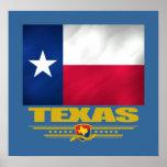 Texas (SP) Print