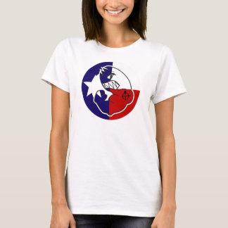 Texas Sporky T-Shirt