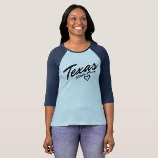 Texas State Fair T-Shirt