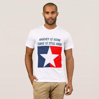 Texas Still Stands T-Shirt