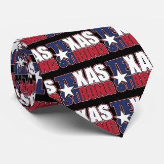 Texas-Strong Tie