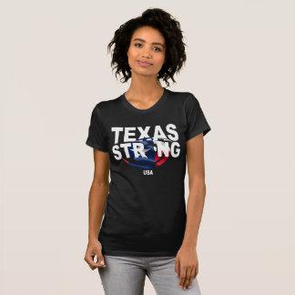 Texas Strong - USA shirt