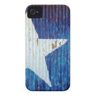 Texas Usa United States America Case-Mate iPhone 4 Case