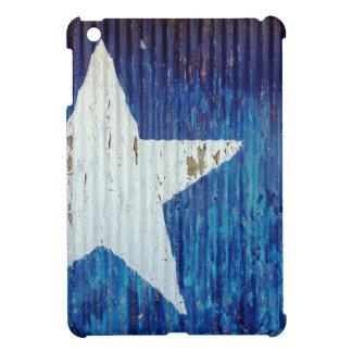 Texas Usa United States America Cover For The iPad Mini