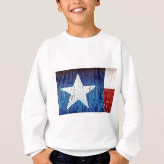 Texas Usa United States America Sweatshirt