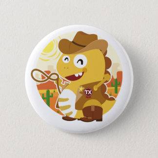 Texas VIPKID Button