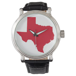 Texas Watch