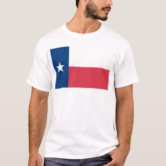 Texas-Zion T-Shirt
