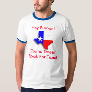 Republican pride gifts on zazzle ca for Talk texan to me shirt