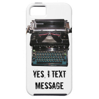 Text message iPhone 5 covers