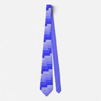 Textile(Royal Navy)™ Mens' Necktie