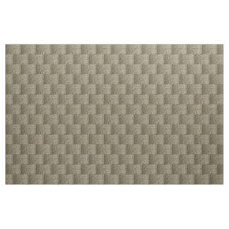 Textile texture fabric