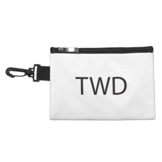 Texting While Driving ai Accessories Bag