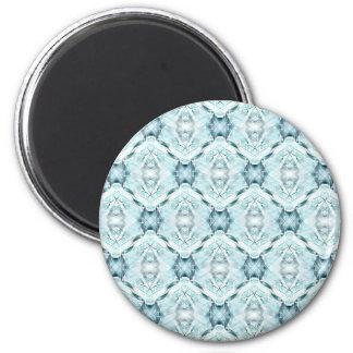 Texture #4408 magnet