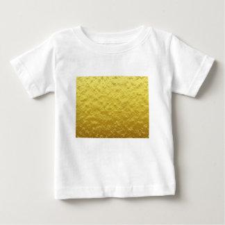 texture #7 baby T-Shirt