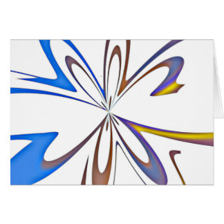 texture  and abstract background card