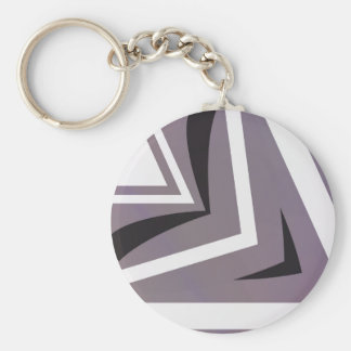 texture  and abstract background keychain