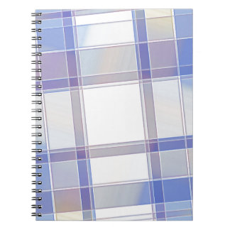 texture  and abstract background notebooks