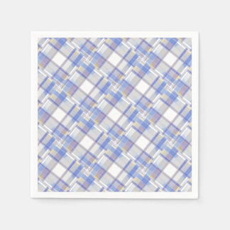 texture  and abstract background paper napkin