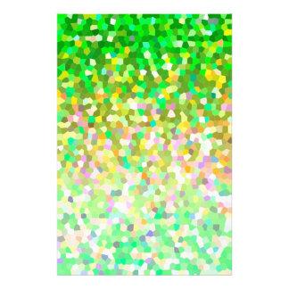 Texture d'étincelle de mosaïque d'impression de ph photographies