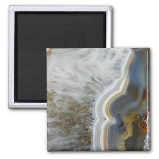 textures 6 magnet