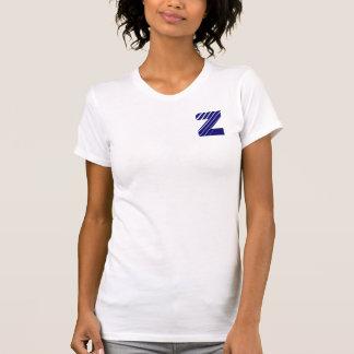 Teyva T-Shirt