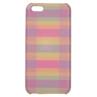Tf3olo Case For iPhone 5C